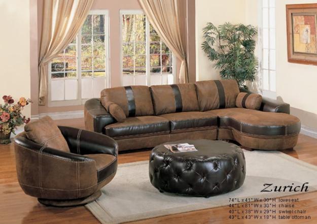 38241907 1 Affordable Furniture
