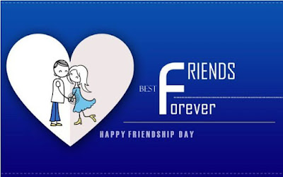 Happy Friendship Day 2017 Love Images with Lovable Quotes