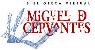 http://www.cervantesvirtual.com/