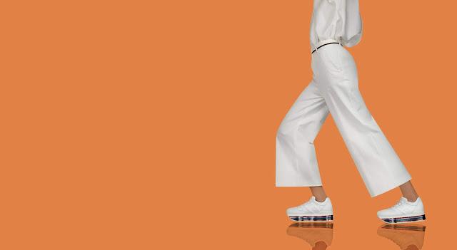 Scarpa sneakers online Hogan