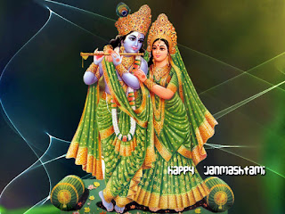 god krishna photos download
