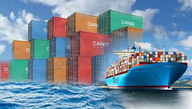 Hoạt động ủy thác xuất khẩu và/hoặc ủy thác nhập khẩu là một trong những hoạt động thường gặp ở các doanh nghiệp thương mại, cung cấp và phân phối các hàng tiêu dùng, hàng nhu yếu phẩm, điện tử, thuốc chữa bệnh, trang thiết bị y tế hoặc nhiều loại mặt hàng khác. Một số vấn đề thường được các doanh nghiệp này quan tâm gồm: khi nào phải/nên ủy thác xuất khẩu/nhập khẩu; doanh nghiệp có phải xuất hóa đơn không, xuất như thế nào (nếu có), các vấn đề về hàng hóa, hải quan, cơ chế phạt hợp đồng...