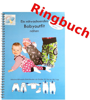 Link: Ringbuch im Onlineshop