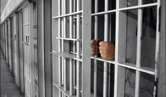 Στη φυλακή οδηγούνται τα τρία αδέρφια από το Ξηρόμερο