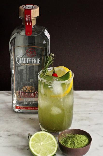 la-chaufferie,distillerie-la-chaufferie,granby,gin-furlong,vodka-lemay,madame-gin