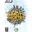 simcity societies download google drive link crack only free