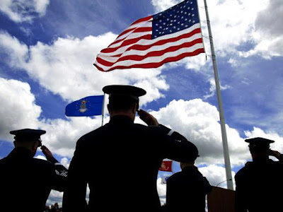 Happy Memorial Day 2016 Images