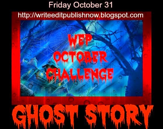 http://writeeditpublishnow.blogspot.se/2014/10/wep-october-fun-sign-up-for-ghost-story.html