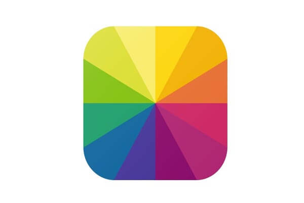 تطبيق Fotor
