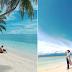 Pulau Karang Andam Dewi : Potret Keindahan, Aktivitas Wisata & Akses Lokasi