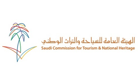 INCREASE IN INTERNATIONAL TOURIST ARRIVALS IN SAUDI ARABIA