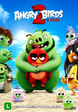 Torrent – Angry Birds 2 – O Filme – BluRay 720p | 1080p | 4k UHD 2160p | Dublado | Dual Áudio | Legendado (2019)