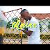 VIDEO | NUH MZIWANDA x BEN SMART – AMINA