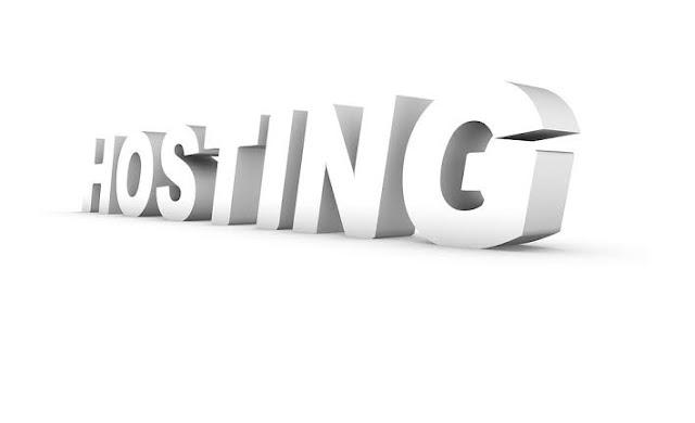 Istilah-Istilah Dalam Hosting – Saat Anda akan membuat sebuah website, tentu Anda akan menemui banyak sekali istilah-istilah seperti domain dan juga hosting. Domain dan hosting juga merupakan salah satu komponen yang sangat penting supaya website yang Anda buat dapat diakses oleh banyak orang melalui jaringan internet. Tanpa adanya domain dan juga hosting, sebuah website tidak akan pernah bisa terbentuk  .  Domain merupakan nama dari sebuah website dan hosting merupakan ruang yang dipergunakan untuk menyimpan data website yang dilengkapi dengan software dan juga hardware yang bekerja untuk menghidupkan website agar dapat diakses.     Namun bagi Anda semua para pemula yang masih bingung dengan istilah-istilah yang terdapat pada hosting tenang saja karena pada tulisan kali ini saya akan membahas tentang Istilah-Istilah Dalam Hosting. Dan berikut ulasan selengkapnya :    Istilah-Istilah Dalam Hosting                               1. Web Server Web server merupakan salah satu istilah yang terdapat dalam hosting yang digunakan untuk menyediakan jasa jaringan luas di dunia internet. Web server sendiri mencakup perangkat keras, sistem operasi, perangkat lunak server, protocol TCP/IP dan juga konten yang terdapat pada sebuah website.  2. HTTP HTTP atau HyperText Transfer Protokol merupakan salah satu hal yang mendasari alamat sebuah website. HTTP mendefenisikan bagaimana pesan yang masuk diformat dan ditansmisikan. Sebagai contohnya ketika Anda memasukkan URL di browser, URL akan mengirimkan perintah HTTP dan mengarahkannya ke web server untuk nantinya dapat mengambil dan mengirimkan halaman web yang diminta.  3. Nama Domain Nama domain menyediakan sebuah sistem dimana sistem tersebut menyediakan sistem yang sangat mudah untuk diterjemahkan oleh DNS ke alamat IP yang digunakan oleh jaringan. Contoh nama domain : Google.Com.  4. IP Address Setiap perangkat komputer yang terhubung ke internet haruslah memiliki alamat yang unik atau yang biasa dikenal dengan sebutan IP (Intern