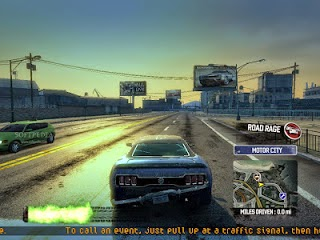 Download Game Bornout The Ultimate Box PC Full Version