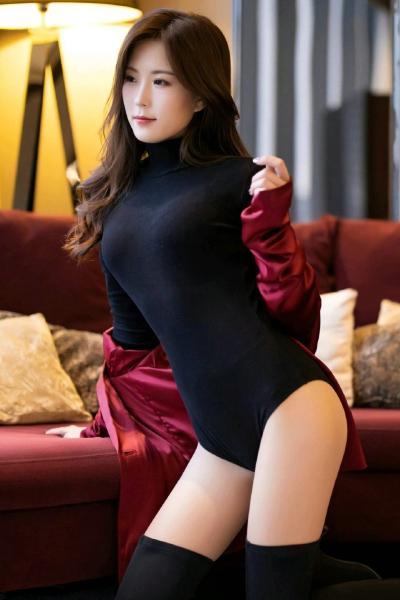 [XiaoYu语画界] 2020.11.24 Vol.415 楊紫嫣Cynthia