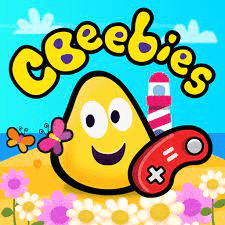 Cbeebies-Playtime-APK-v3.0.8-(Latest)-for-Android-Free-Download