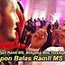 (PANAS) Aliff Syukri Terjah Ramli MS, Tak Puas Hati Mila Tersingkir....Ini Respon Balas Ramli MS