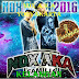 NDX.AKA familia ft PJR - Kelangan (cover wandra)
