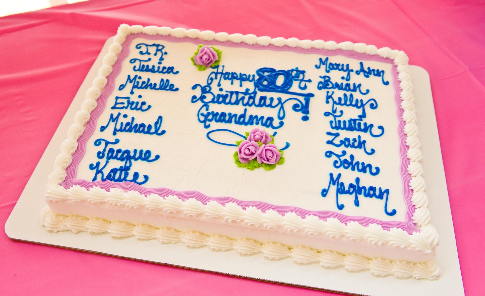 Birthday Cake Quotes For Mother Happy birthday mom quotes and