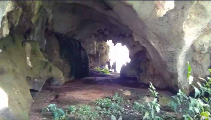 Tempat Wisata di Sangatta