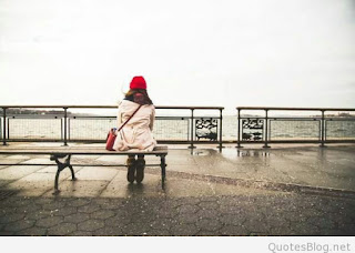 Alone Girl Dps For Fb Profile picture Alone Girls WhatsApp Dps 2019 New Cute Dps For Girls 2019 Sad Alone Girls pictures and wallpapers 2019 Sad pics