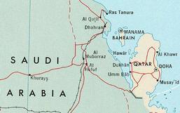 le Hezbollah nie envoyer des armes au Yémen, à Bahreïn et au Koweït
