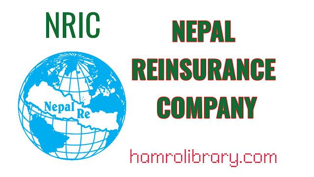 Nepal-reinsurance-company-nric