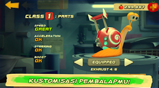 Download Turbo FAST Mod Apk -Download Turbo FAST Mod Apk terbaru-Download Turbo FAST Mod Apk for android-Download Turbo FAST Mod Apk v2.1.20 Unlimited Tomatoes