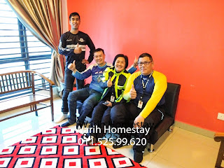 Warih-Homestay-Mr-Leong-And-Friends