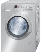 Best Fully Automatic Washing Machine