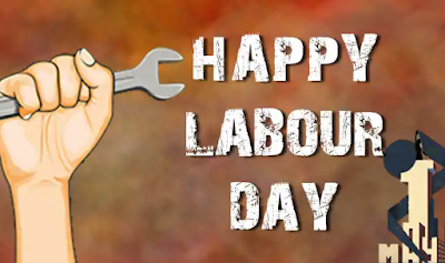 Labour Day Speech In Hindi for Seminar And Function