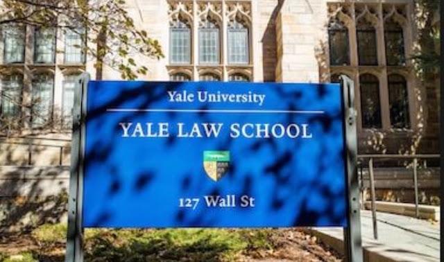 https://law.yale.edu/clinics/vlsc