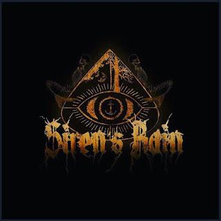 Siren's Rain Folk Metal - Musicians