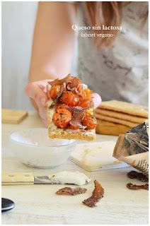 Cómo hacer Queso crema sin lactosa: labneh vegano-  labneh vegano-  labneh vegano: veganismo- queso de leche de coco- queso vegano- queso vegetariano- notas sobre el labneh- mezcla entre queso y yogur:  labneh