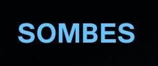 Logo Sombes