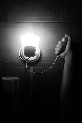 irradia tu luz a la vida en tupuedes10