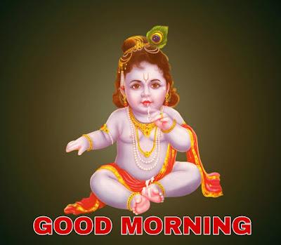 good morning images for god