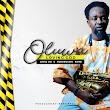 [Gospel Music] Chris ND & Ngborogwu Band - Oluwa Show Me Love
