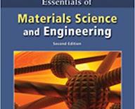 Engineering Fluid Mechanics By Kl Kumar Pdf