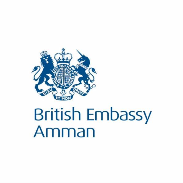وظائف شاغرة لدى السفارة البريطانية في عمان - الاردن