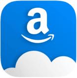 Free Cloud Service Providers