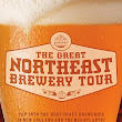 The Great Northeast Brewery Tour: Road Trip Edition