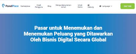 Situs Survey Berbayar Indonesia - 3