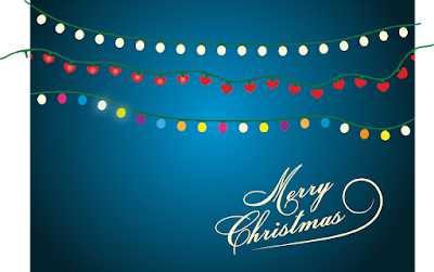 christmas background animated images