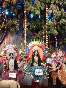 Images for Durga puja