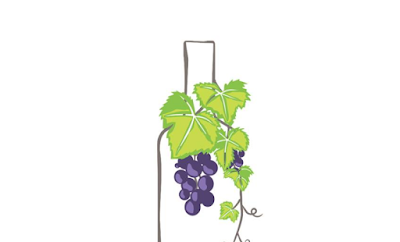 feria de la uva y del vino parras 2016