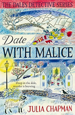 French Village Diaries The Dales Detective Series Julia Chapman