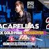 Pack Acapellas Gold Free Crossover Vol 2 - Calidad Studio