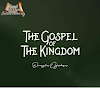 The Gospel Of The Kingdom Song Album By Dunsin Oyekan Mp3